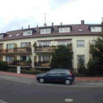 21-Familienhaus Bad Soden/verkauft